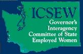 historic ICSEW logo 2