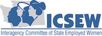 historic ICSEW logo 3