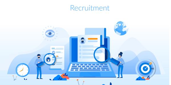 recruitment_trends_in_2020_