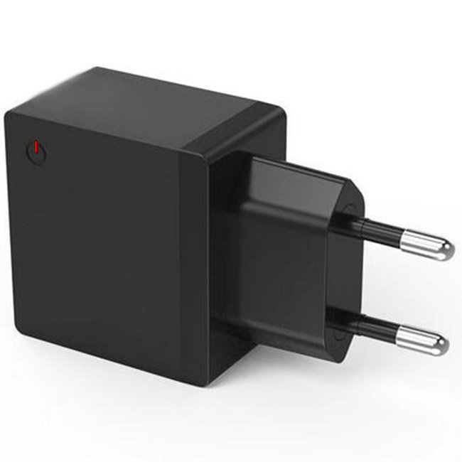 iWALK Leopard Q3 USB Wall Charger Quick Charge 3.0