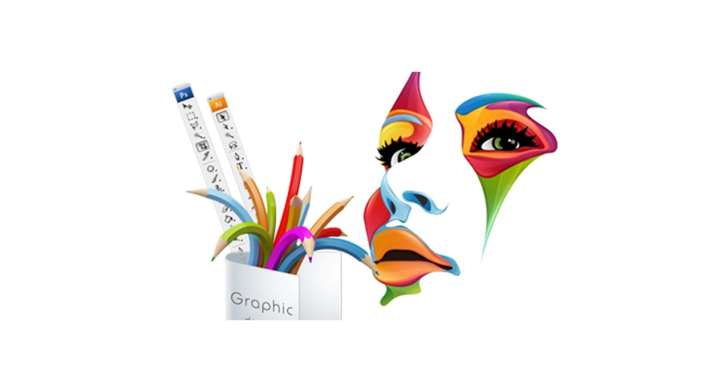 Graphic-Design-Course