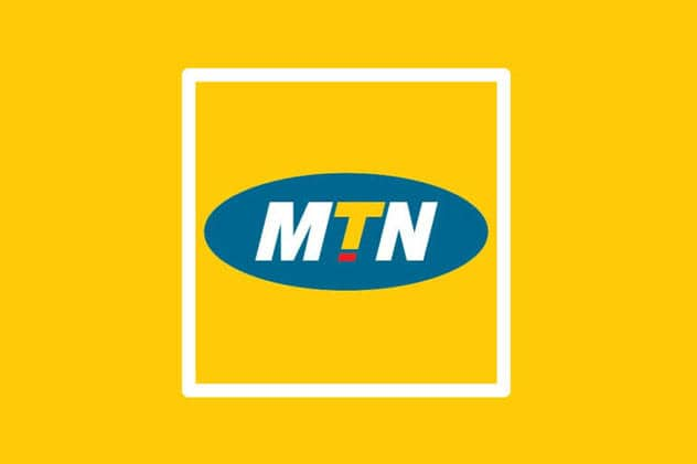 MTN Loses 2 Million SUBSCRIBERS In 3 Months