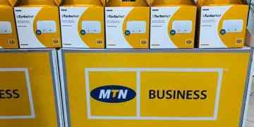 How To Buy Data Bundles On MTN TurboNet