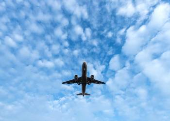 Ways To Find The Cheapest Flight Possible To Anywhere