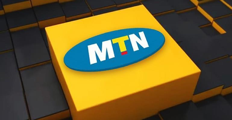 MTN Data Bundle Packages Ghana 2020
