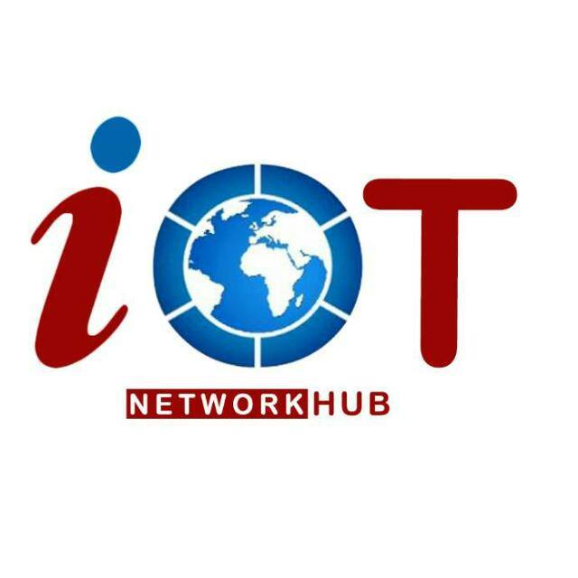 Internet Of Things: The Frontier For The Fourth Industrial Revolution In Ghana