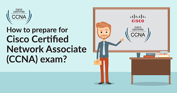 Preparing for New Cisco 300-410 Exam with Practice Tests