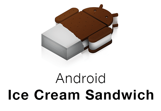 List Of All Android Versions And Their Names