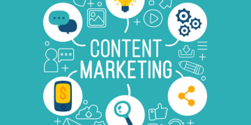 3 Reasons Why Content Is So Important In Digital Marketing