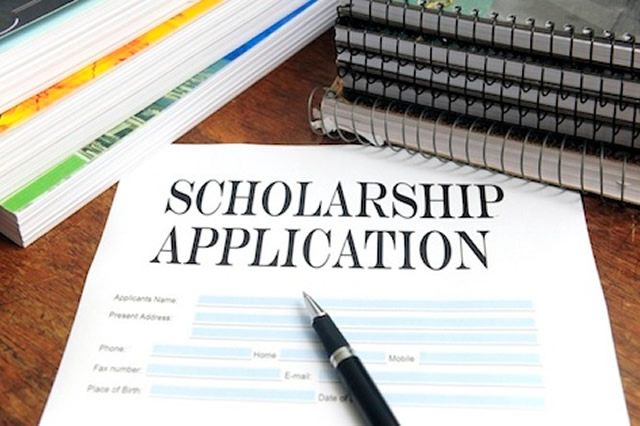 Scholarship Secretariat To Launch Online Scholarship Application In March