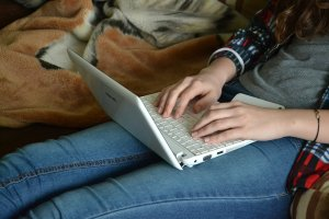 Best Places to Find Local Buyers for Your Used Laptop
