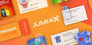 How To Win Jumia Treasure Hunt