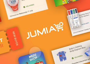 How To Win Jumia Treasure Hunt