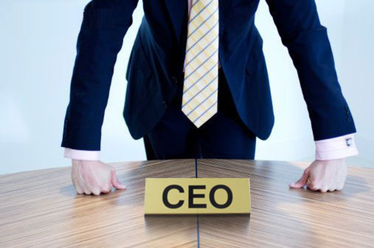 5 Of The Top Sites For CEO To Learn