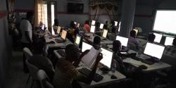 Teachers To Be Challenged In The Use Of ICT To Teach