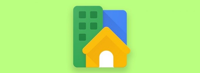 Google Is Shutting Down Neighbourly In May