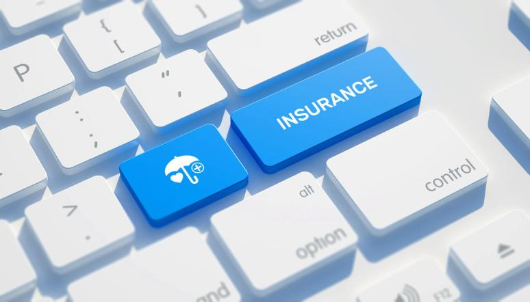 Why Your Clients Need Cyber Risk Insurance