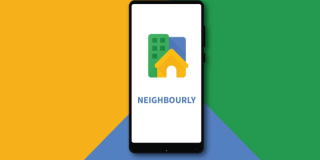 Why Is Google Shutting Down Neighbourly