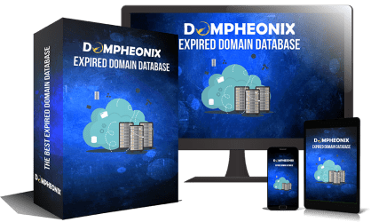 Dompheonix