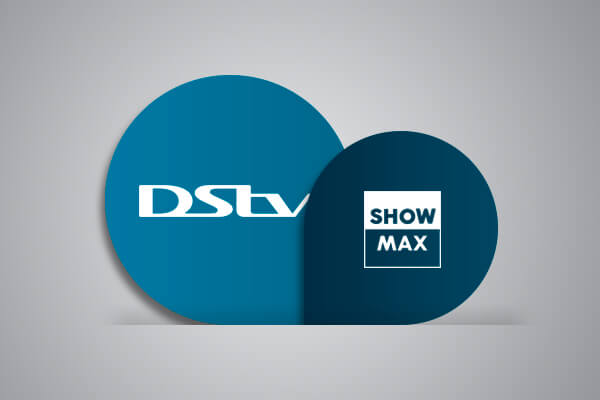 How To Get Showmax With DStv