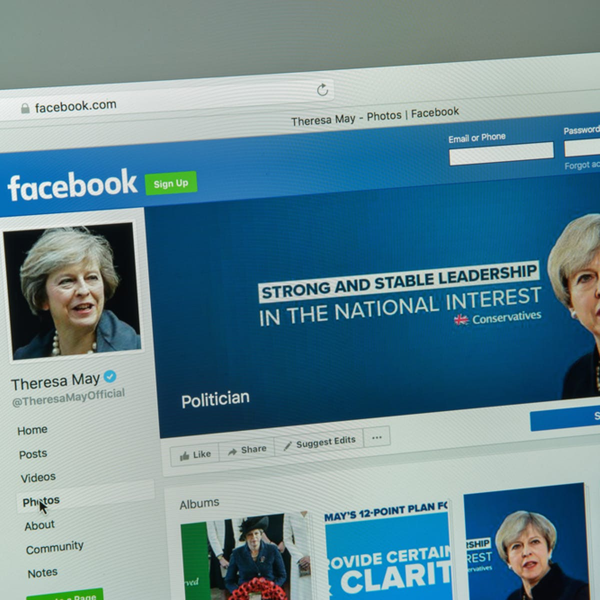 Everything You Need To Know About Facebook Voter Info Campaign That Will Strengthen Democracy