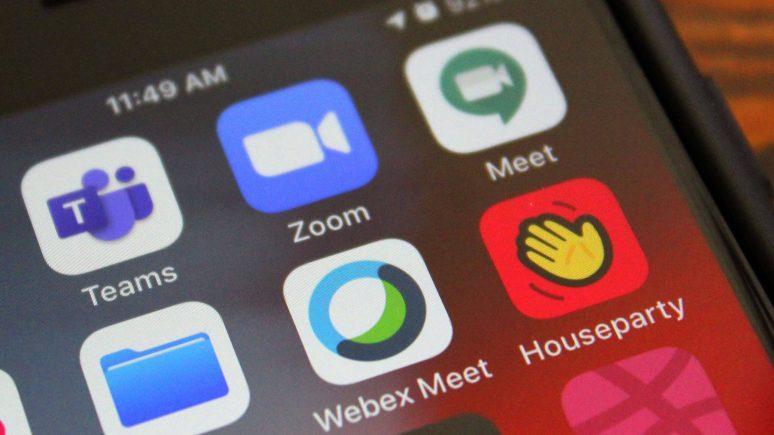 Top 10 Zoom Alternative Video Conferencing Apps