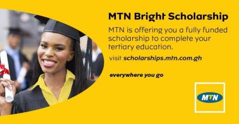MTN Ghana Foundation