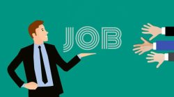Top 5 Best Sites To Search For Jobs In Ghana