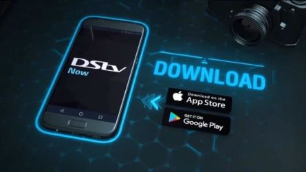 How To Watch DStv Now On Your Smart TV Without Decoder