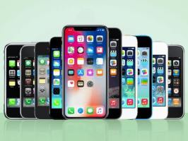 Top 5 Reasons Why It Is Good To Use iPhone