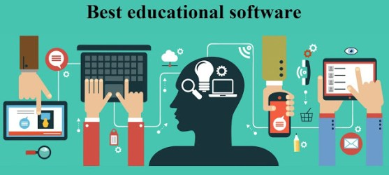 10 Best Educational Software For Your Computer