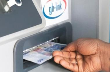 How To Withdraw MTN Mobile Money From ATM In Ghana