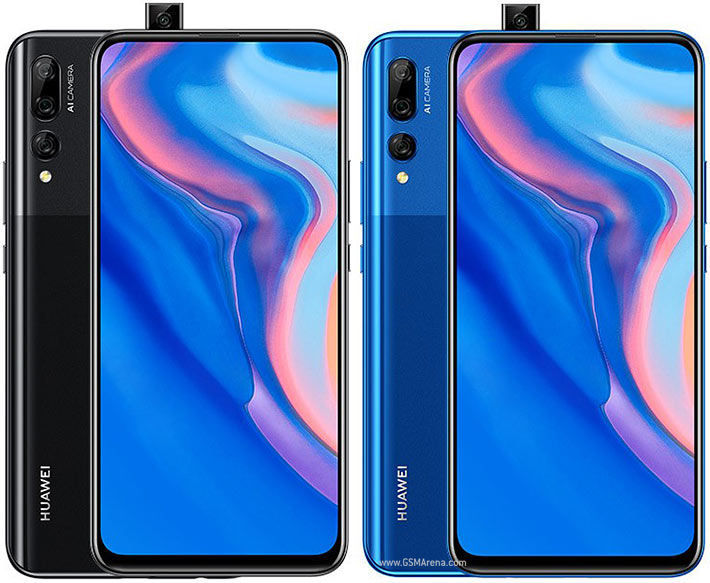 How To Make The Best Of Your Huawei Y9 Prime