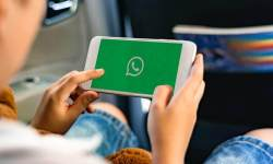 How WhatsApp Is Not Safe For Teens