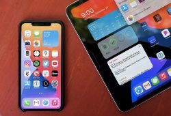 iOS 14 And iPad OS 14 Review: iPhone Revolution, iPad Evolution