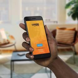 Apply For FIDO Loan in Ghana
