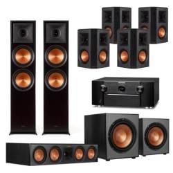 How To Find The Best Home Theater System