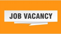 Vodafone Ghana Recruitment 2020 Job Application Details