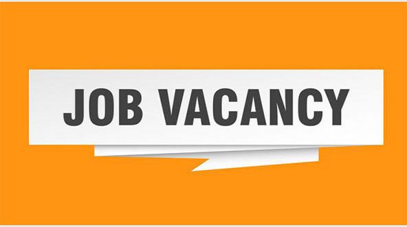 Vodafone Ghana Recruitment 2020 Job Application Details