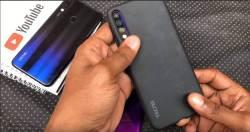 Latest TECNO Phones And Prices In Nigeria 2021