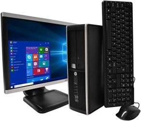 reasons to buy desktop computer