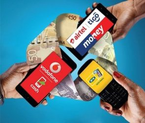 How To Increase Your Mobile Money Threshold