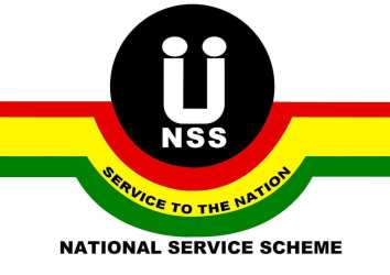 How To Download Your NSS Annual Report Form Using Smartphones