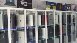 Laptop Shops In Ghana And Their Contacts