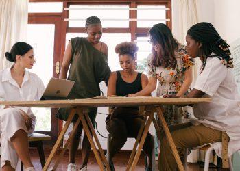 innovative startup comapanies in Nigeria