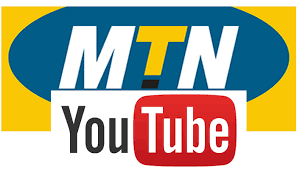 Latest YouTube Data Plans on MTN: How To Stream YouTube With N50 In Nigeria