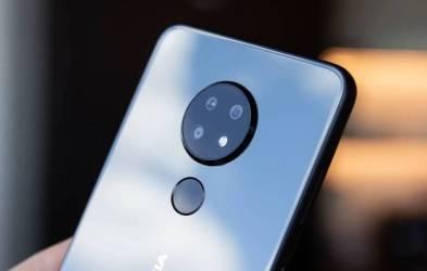 Nokia 6.2 Specs