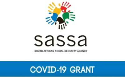 President And National Minister Remain Silent On SASSA Debacle