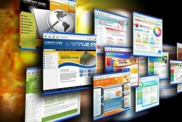 Top 50 Most Visited Websites in Nigeria 2021