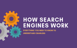 The Very Simple 3-Step Procedure Google Use in Handling Search Query